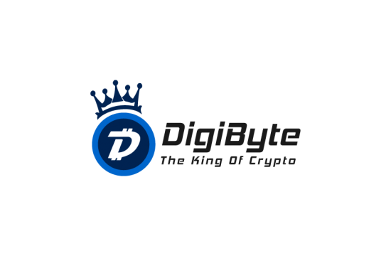 digibyteking