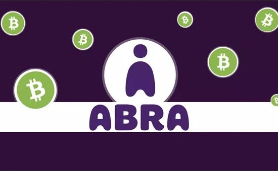 abra bitcoin investment