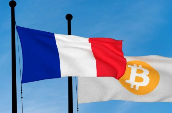 stablecoin in france