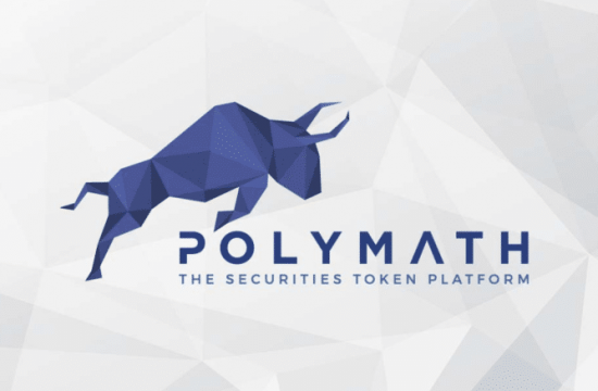 polymath security token