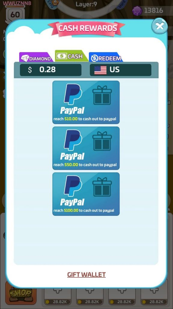 payout2-1