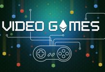 game blockchain